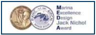 MEDJA award