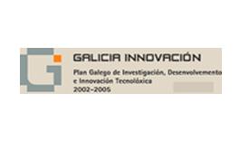 Galicia Innovación